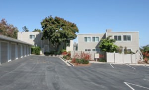 Spindrift Village Townhomes Shell Beach Ca 93449 homes in complex